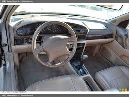 1999 Nissan Altima Interior 1996 Nissan Altima Photos Specs News Radka Car S Blog