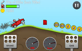 hill climb racing monster truck hill climb racing for blackberry 10