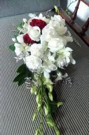 wedding flowers funeral flowers hamilton florist corporate