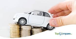 Bijkomende Kosten Persoonlijke Lening Waarom Voorschot Betalen Bij Een Autolening Topcompare Be