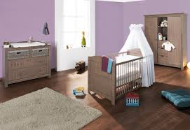 couleur taupe chambre chambre bebe couleur taupe