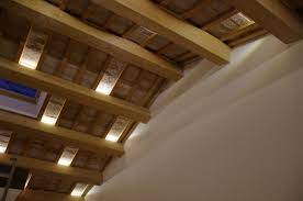 illuminazione a soffitto a led electronics energy saving and more
