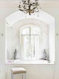 bathroom window ideas for privacy unique privacy glass windows for bathrooms best 25 bathroom window