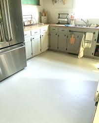 kitchen floor covering ideas floor lino tiles kitchen floor lino kitchen floor lino ideas about