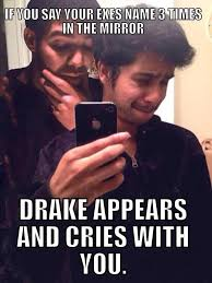 Drake Be Like Meme - 9 on twitter one of the best drake s meme out there good job
