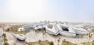 leed platinum inhabitat green design innovation architecture
