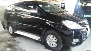 toyota philippines innova 2017 toyota innova 2010 car for sale batangas tsikot com 1