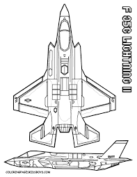 battleship missouri coloring page pages sketch coloring page