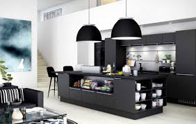 fearsome images glamorous kitchen cabinet doors indianapolis
