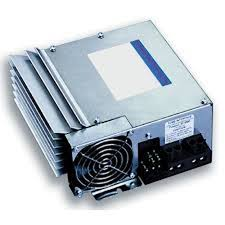 amazon com progressive dynamics pd9160av 60 amp power converter