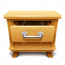 Drawer by Drawer Chest Images U0026 Stock Pictures Royalty Free Drawer Chest