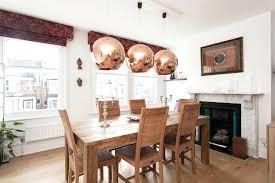 White Kitchen Pendant Lighting Cool Copper Pendant Light Kitchen White Kitchen Pendant Lights