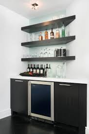207 best butler u0027s pantry wet bars and service bars images on