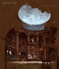 roberto kondo early pass library