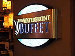 Best Buffets In Atlantic City by The 10 Best Breakfasts And Brunches In Atlantic City New Jersey