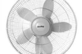 Wall Mounted Oscillating Fans Fans Blueearthsustainable Com