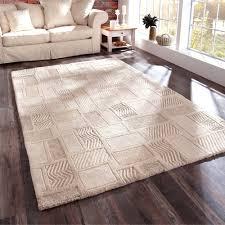 teppiche wohnzimmer teppich wohnzimmer charmant auf ideen oder 7