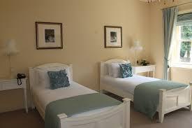 1 bedroom suites near disney world curtain fl in orlando kissimmee