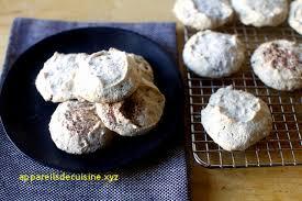 devis cuisine but résultat supérieur but devis cuisine élégant magnesium for masters