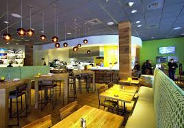 Does California Pizza Kitchen Delivery Southwest Florida Forks California Pizza Kitchen