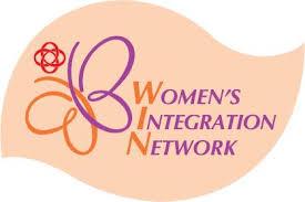 women s women in community home facebook