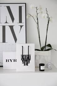 G Stiges Esszimmer Set 15 Best Geschenkideen Images On Pinterest Snacks Pinot Noir And