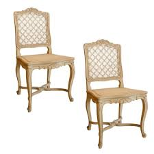 french provincial dining room furniture dining room pine dining chairs real leather dining chairs