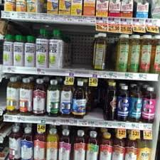 fred meyer marketplace 18 reviews grocery 301 e wallace