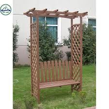 Wood Pergola Designs by List Manufacturers Of Pergola Design Buy Pergola Design Get