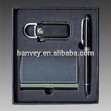 wholesale mens gift sets wholesale mens gift sets suppliers and