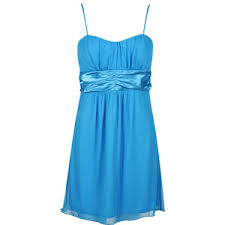 dressy and formal dresses for teen girls at charlotte russe polyvore