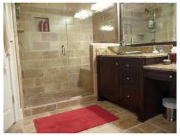 3 bedroom 2 bathroom house bathrooms tiles designs ideas small