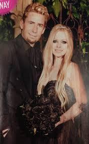 avril lavigne black wedding dress avril lavigne 2013 wedding dress dress images bridal bliss