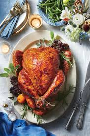 best turkey brand to buy for thanksgiving our 50 best thanksgiving recipes of all time southern living
