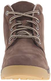 helly hansen zinober men u0027s hiking boots coffee bean dark khaki