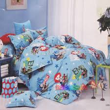 Thomas Single Duvet Cover Compare Prices On Thomas Twin Comforter Online Shopping Buy Low