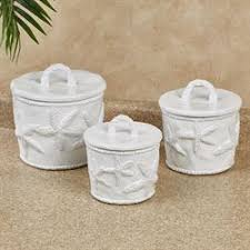 white kitchen canisters kitchen canisters and canister sets touch of class
