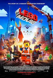 film kartun seru 2014 review film the lego movie petualangan seru nan jenaka ala lego