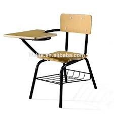 Left Handed Desk How Do Left Handed Fighter Pilots Deal With The Planes Being