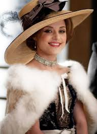hairstyles and clothes from mr selfridge best 25 mr selfridge ideas on pinterest bbc tv programmes itv