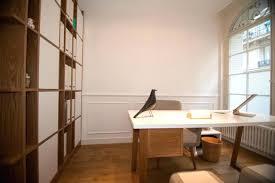 aménagement d un bureau à la maison amenagement d un bureau amacnagement dun bureau parisien