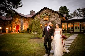 ma wedding venues willowdale estate venue topsfield ma weddingwire