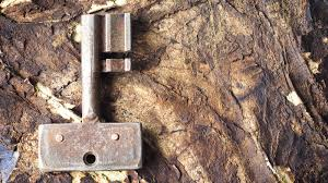 Where To Buy Exterior Doors by How To Hide Your House Keys In Plain Sight