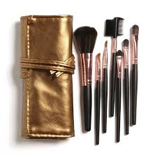 black friday discounts amazon black friday discount makeup with free shipping free run 5 0