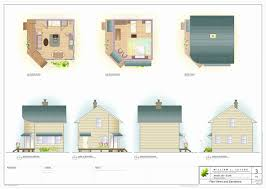 eco floor plans eco house plans beautiful log barn homes eco house design plans