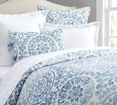 duvet cover blue blue plaid duvet cover queen