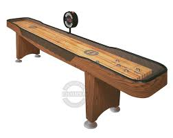 Antique Shuffleboard Table For Sale Shuffleboard Tables Home Office Commercial And Coin Op