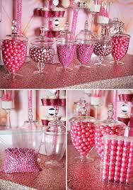 Buffet Table Sydney 1024 Best Candy Bar Buffet Images On Pinterest Dessert Buffet