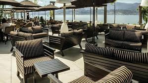 Restaurant Patio Chairs Lovely Restaurant Outdoor Furniture For Dining Furniture 46
