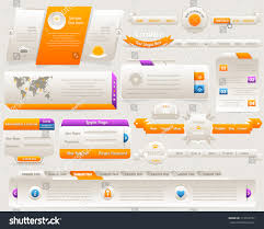 100 elements home design portfolio perfection in a